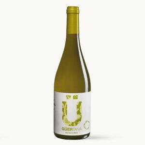 Vino-Guertana-Sauvignon-Blanc-jumilla-spain-tienda-online