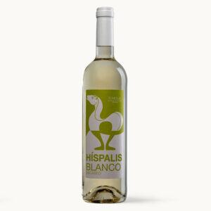 Vino-Hispalis-Blanco-Macabeo-jumilla-spain-tienda-online