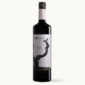 Vino-Zenitate-Monastrell-4-meses-jumilla-spain-tienda-online