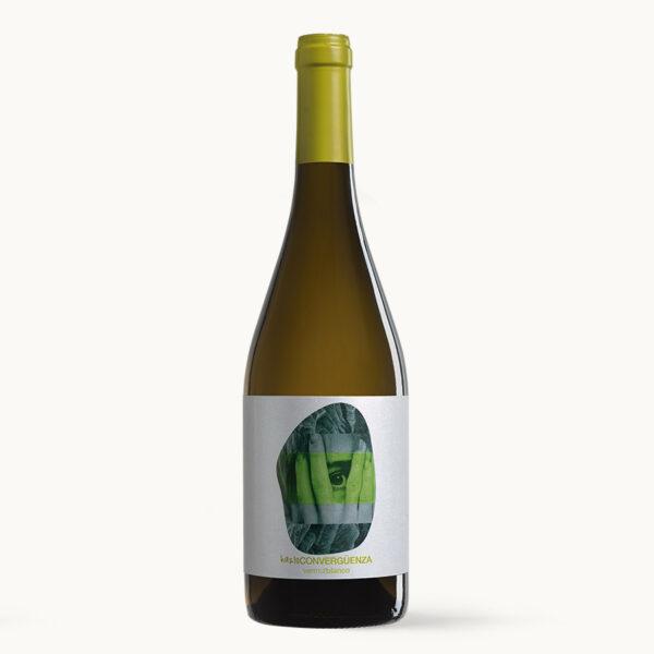 Vino-hazloconverguenza-blanco-jumilla-spain-tienda-online