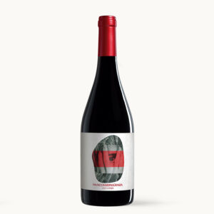 Vino-hazloconverguenza-tinto-jumilla-spain-tienda-online